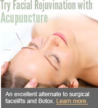 facial-rejuvination