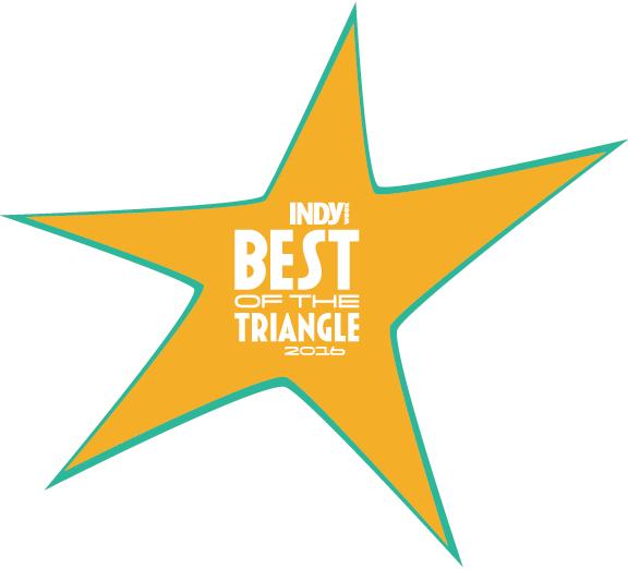 2016-Best-Triangle-SilverCurrentAcupuncture-190